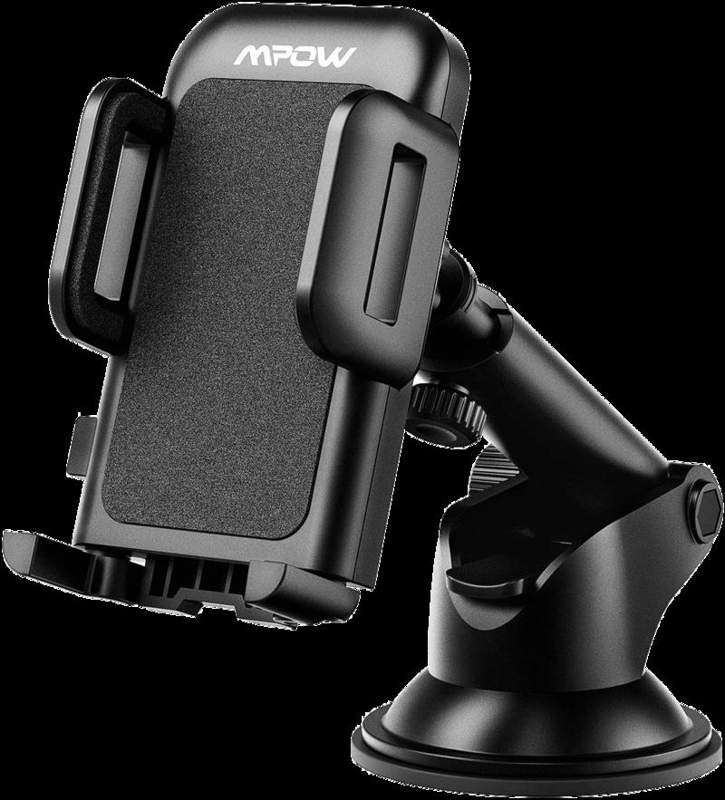 mpow-car-phone-mount-cropped.png?itok=pv