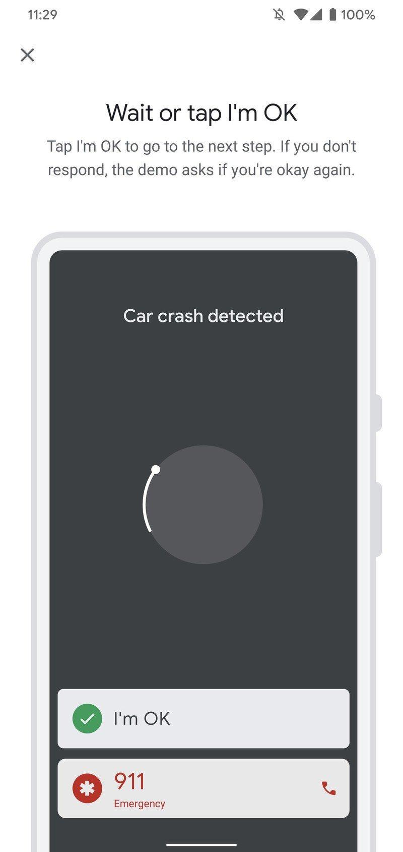 pixel-4-how-to-car-crash-detection-5.jpg