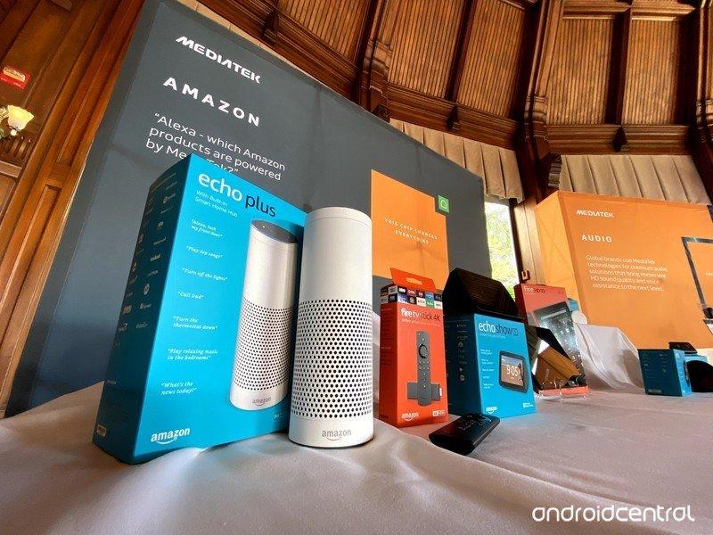 amazon-echo-lineup-powered-by-mediatek.j