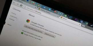 Google wants to make privacy and security settings more prominent in Chrome