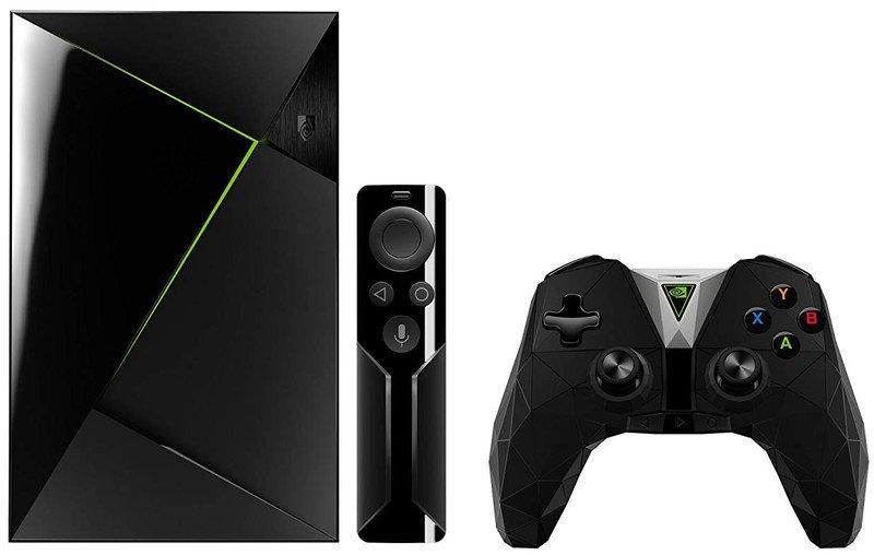 nvidia-shield-tv-pro-press.jpg?itok=0NXP