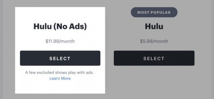 How to get the Disney+ bundle with Hulu (No Ads) or Hulu + Live TV