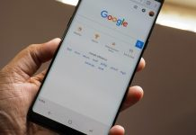 Google wants to be your speech coach