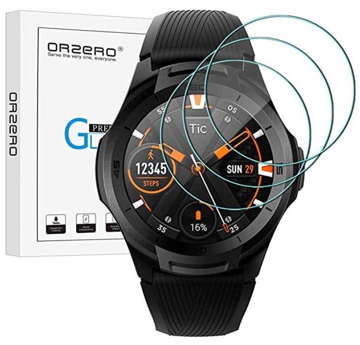 ticwatch-s2-screen-protector.jpg?itok=uL