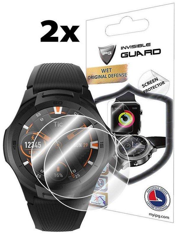 ipg-ticwatch-s2-screen-protector-render.