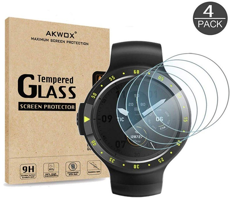 awox-ticwatch-s2-screen-protector-render