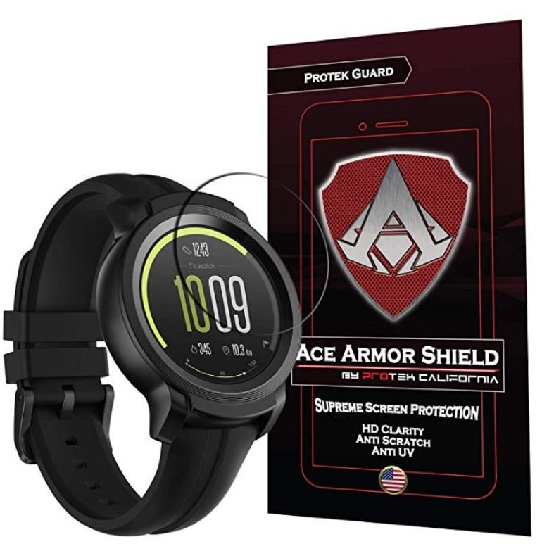 ace-armorshield-screen-protector-ticwatc
