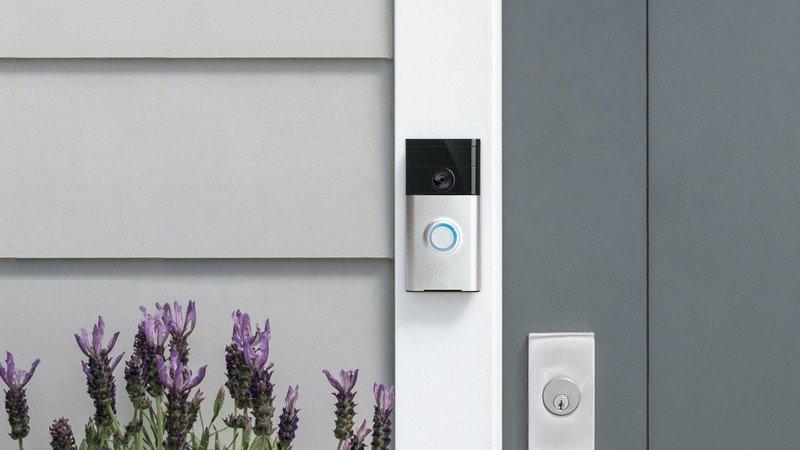 ring-videodoorbell.jpg?itok=Y71oeOCB