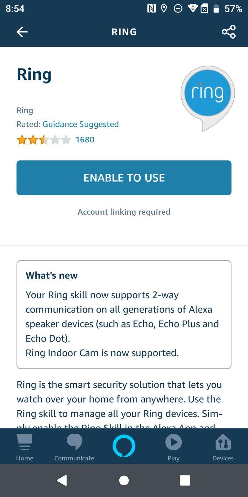 alexa-skills-ring.jpg?itok=9hisw2Qz