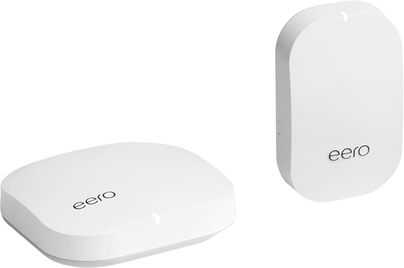 eero-beacon-system-cropped.png?itok=wK88