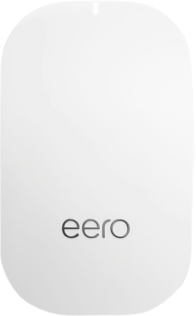 eero-beacon-new-cropped.png?itok=QifbsOy