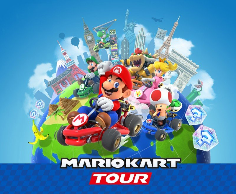 mario-kart-tour-screen-shot-hero-2-c9cv.