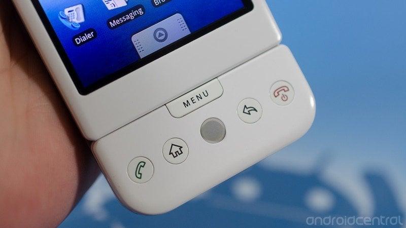 t-mobile_g1-4.jpg?itok=wQwFuLaj