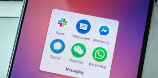 Can the US carriers solve Android messaging? We're answering your questions