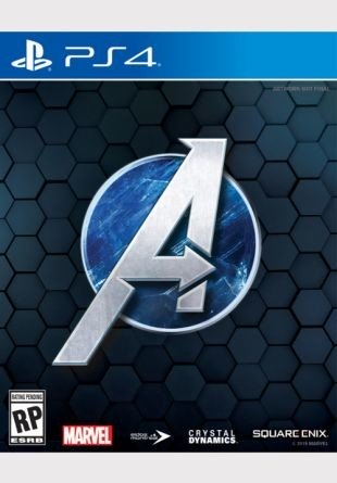 marvel%27s-avengers-box-art.jpg?itok=UKH