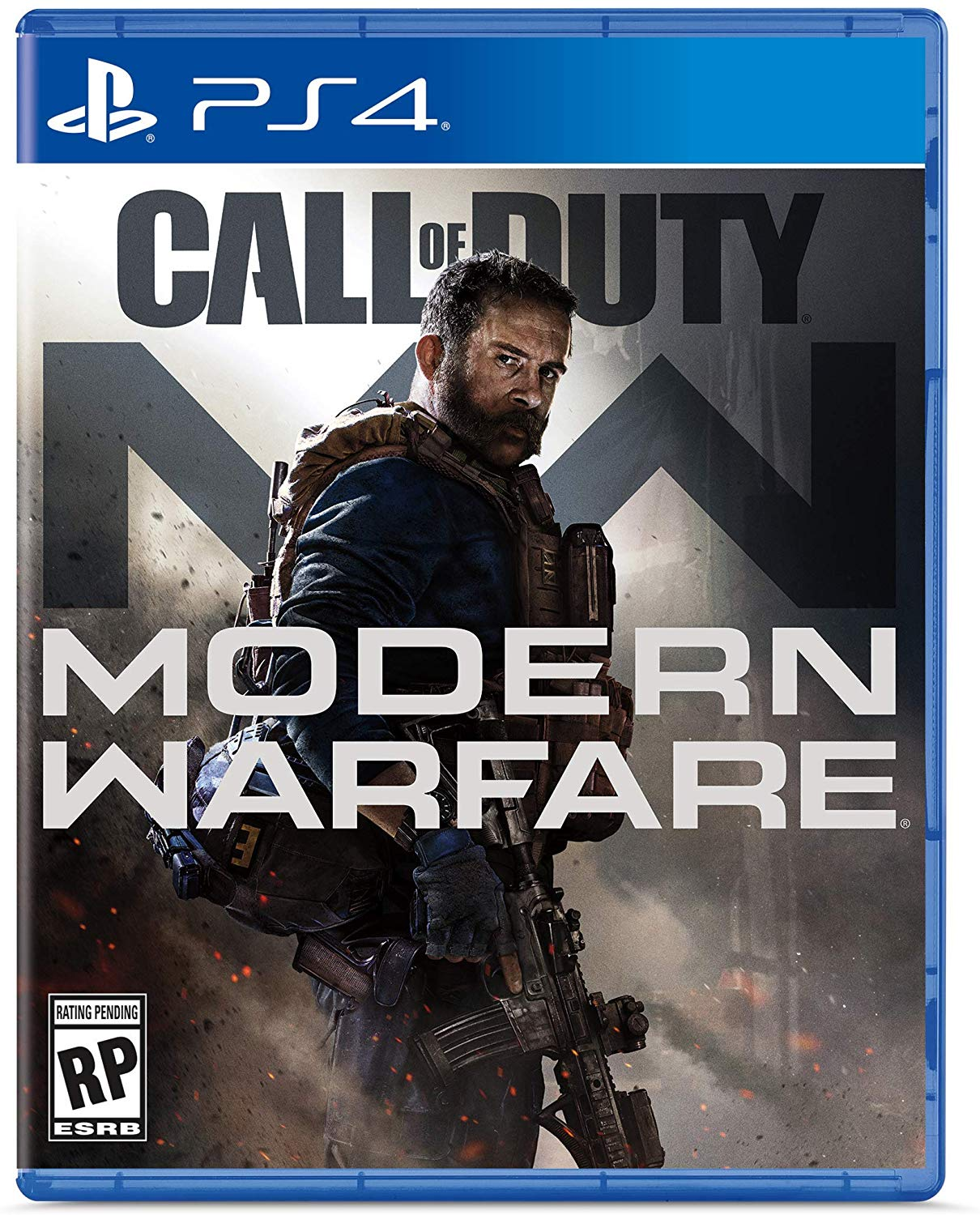 call-of-duty-modern-warfare-ps4.jpg