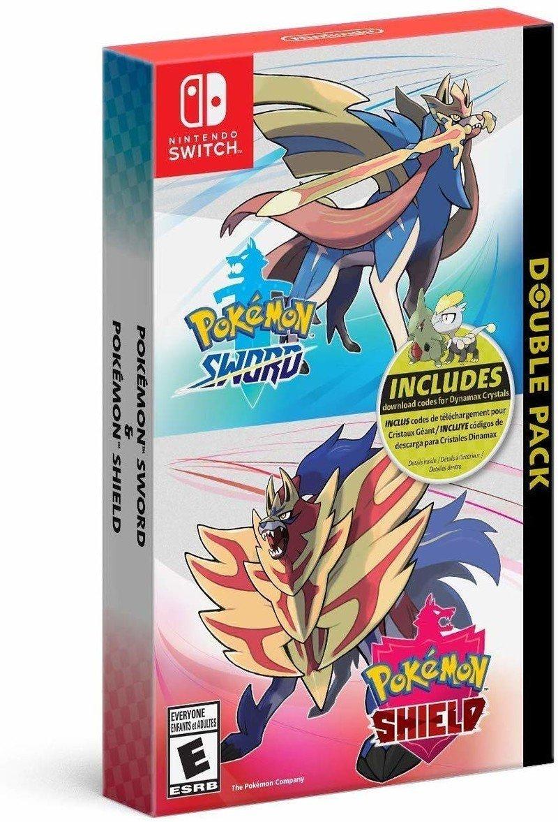 pokemon-sword-shield-combo-box.jpg?itok=