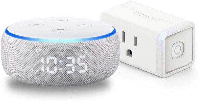echo-dot-clock-smart-plug-combo.jpg?itok