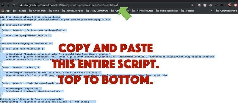 github-script.jpg?itok=933J78gu