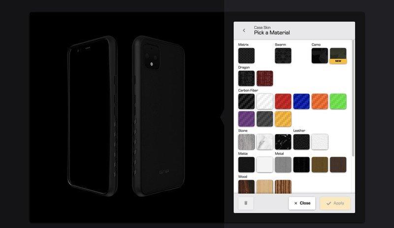 dbrand-grip-pixel-4-customizer.jpg?itok=