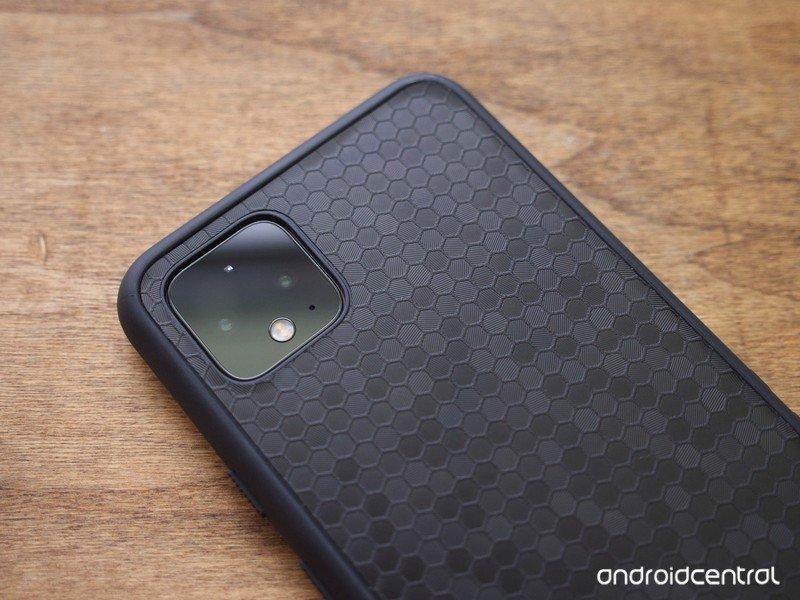 dbrand-grip-pixel-4-review-1.jpeg?itok=r