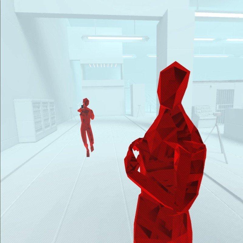 superhot-vr-oculus-quest%5B1%5D.jpg?itok