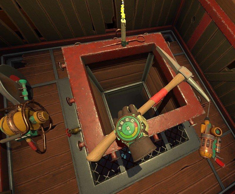 cave-digger-oculus-quest.jpg?itok=d5TjFv