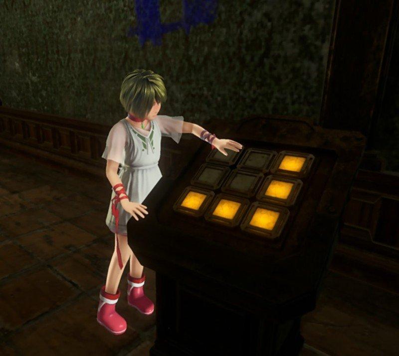 last-labyrinth-oculus-quest.jpg?itok=GO6