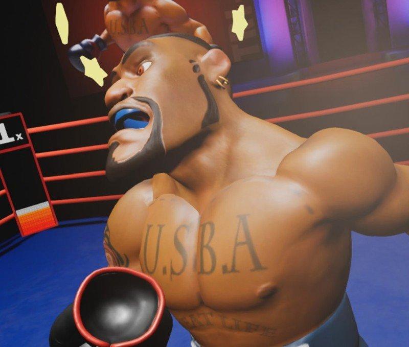 knockout-league-quest.jpg?itok=4jodnqHU
