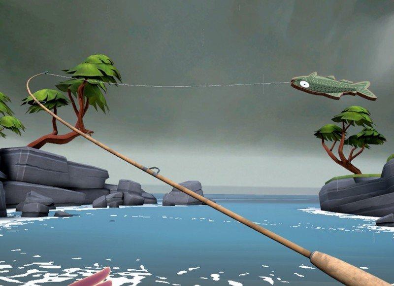 racoon-lagoon-oculus-quest.jpg?itok=tT2U