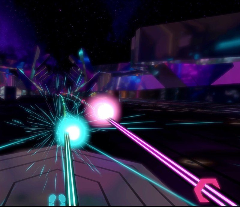 synth-riders-oculus-quest.jpg?itok=GiP1i
