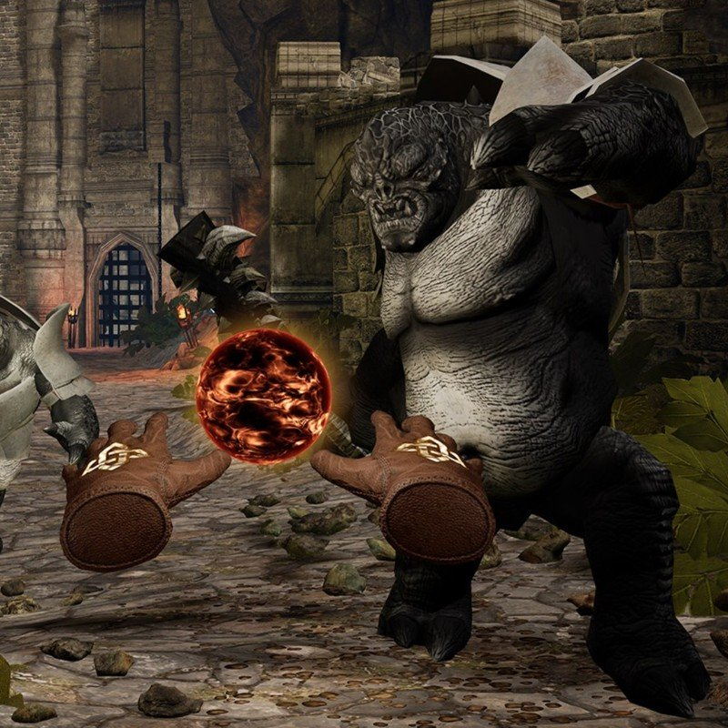 the-wizards-oculus-quest.jpg?itok=AJLqj0