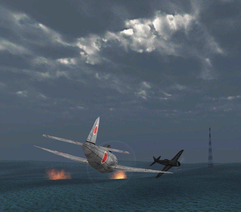 air-combat-ww2.jpg?itok=Mf32Am8b