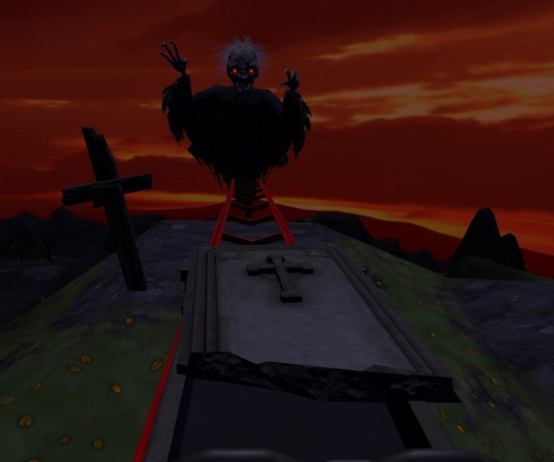 fears-nightmare-roller-coaster.jpg?itok=