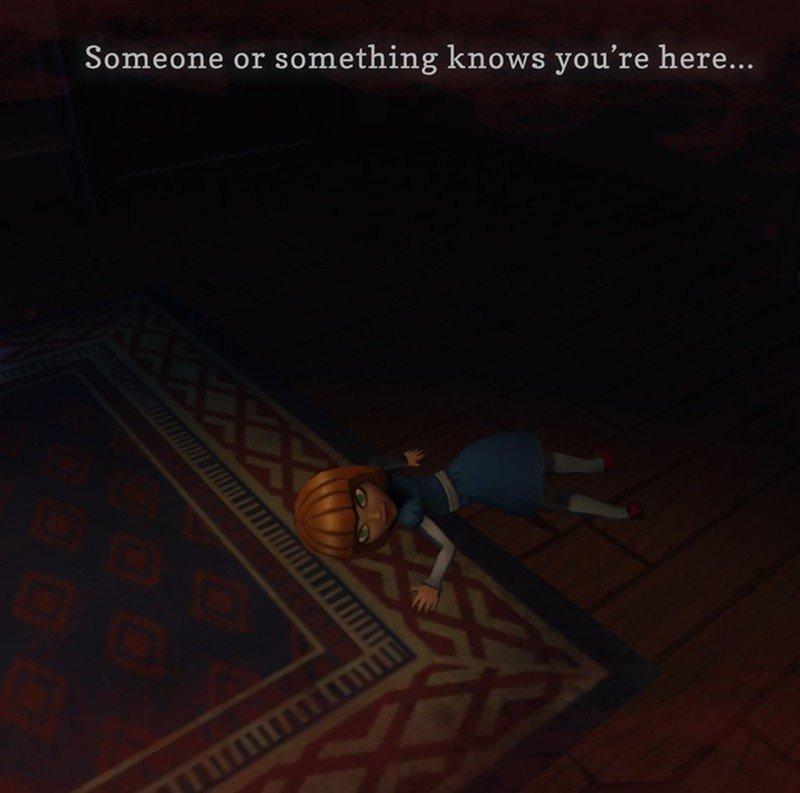sister-vr-ghost-story.jpg?itok=Uyy7YNBg