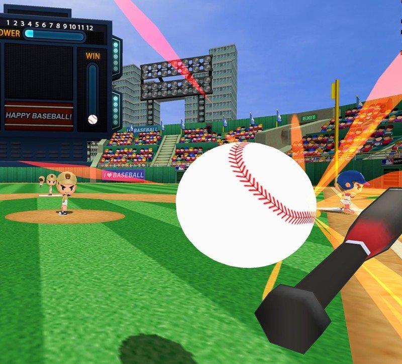 power-hitter.jpg?itok=iY8eF_2s