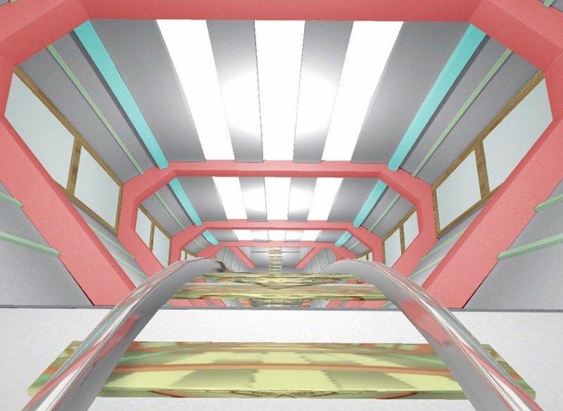 thrill-rollercoasters.jpg?itok=6YC0GN0D