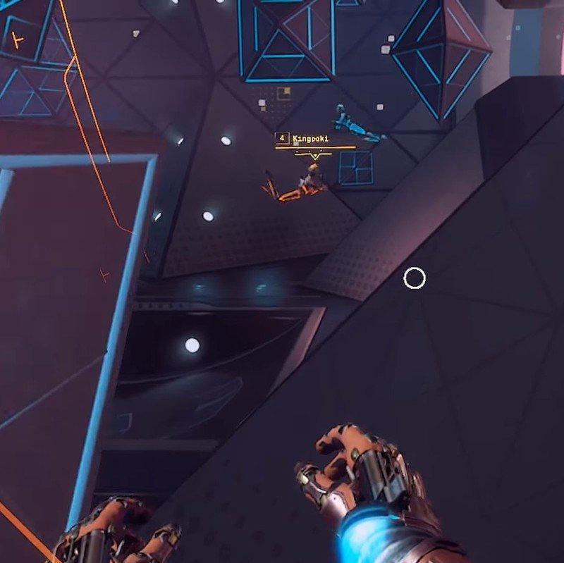 echo-arena-quest.jpg?itok=s42-7WtV