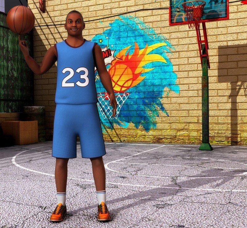 vr-basketball.jpg?itok=cck6ue1d