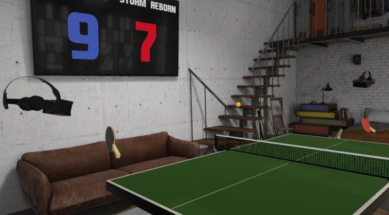 eleven-table-tennis.jpg?itok=Xm-Gt7Kg