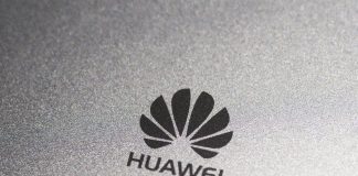 U.S. may delay Huawei trade ban for another six months