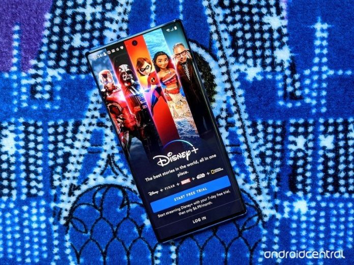 How to Sign up for Disney Plus: Save money in the process