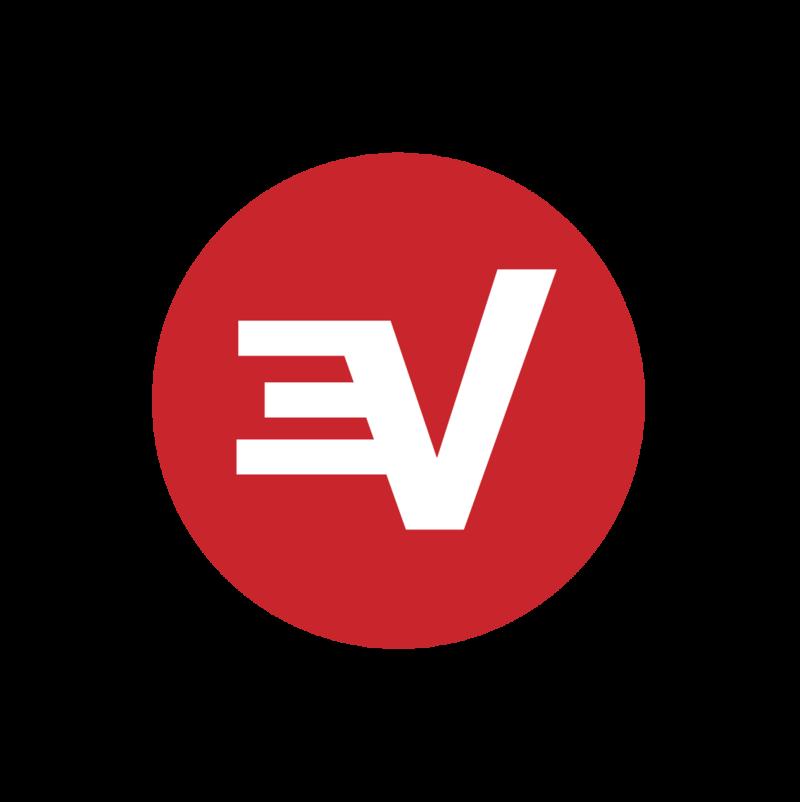 express-vpn-logo-56e-56e.png?itok=AW726S