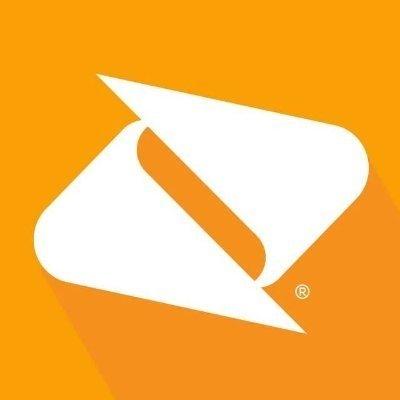 boost-mobile-logo-social.jpg?itok=iueCMV