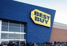 Best Buy's 'Start Your List' sale is only here for a limited time