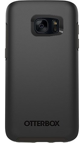 otterbox-symmetry-galaxy-s7-black.jpg?it
