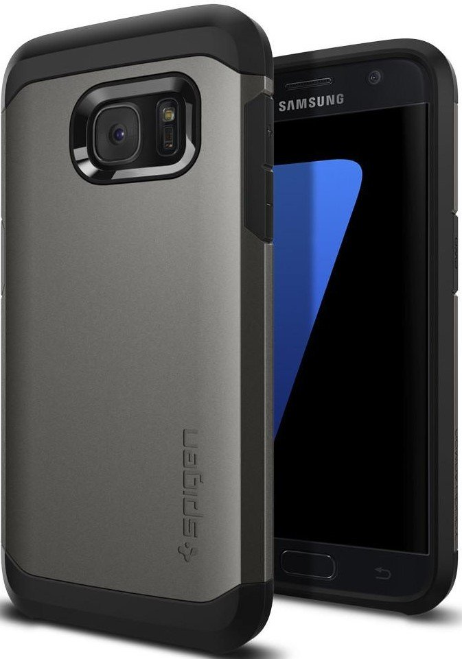 spigen-tough-armour-render-galaxy-s7.jpg