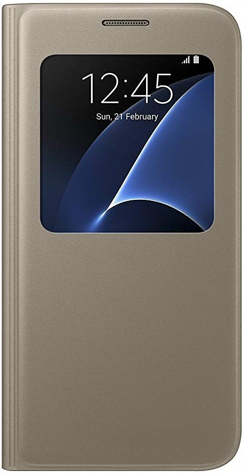samsung-sview-flip-cover-galaxy-s7-rende