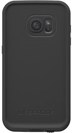 lifeproof-free-galaxy-s7-render.jpg?itok