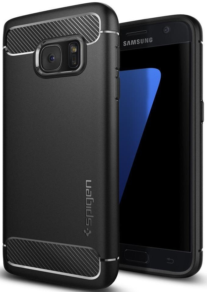 spigen-rugged-armour-galaxy-s7-render.jp